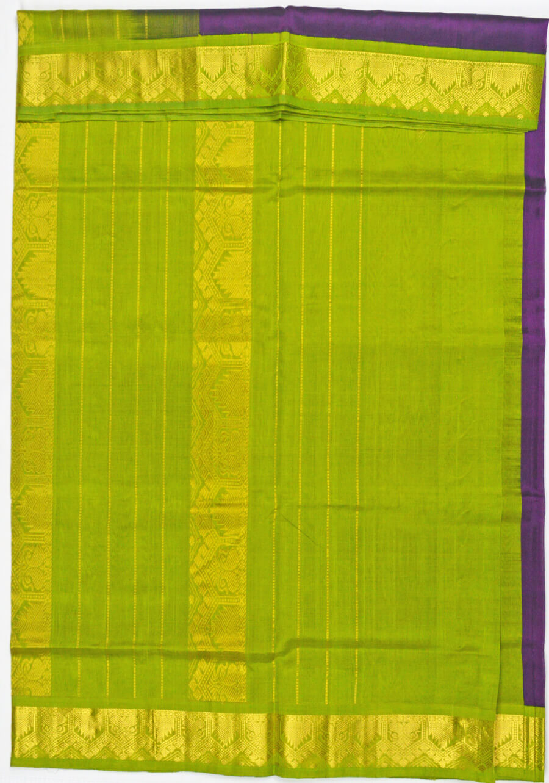 Silk-Cotton 6569
