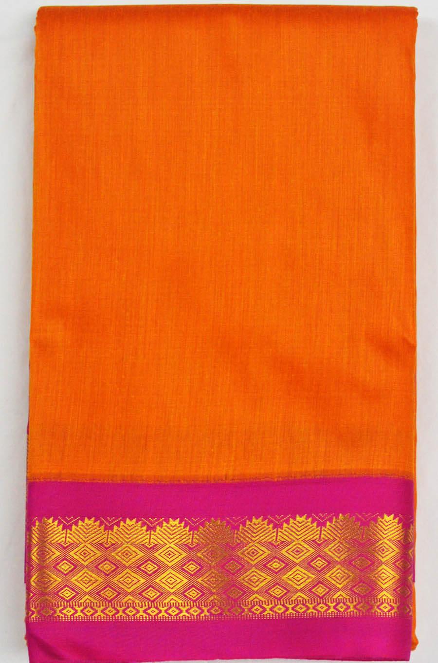 Art Silk 6528