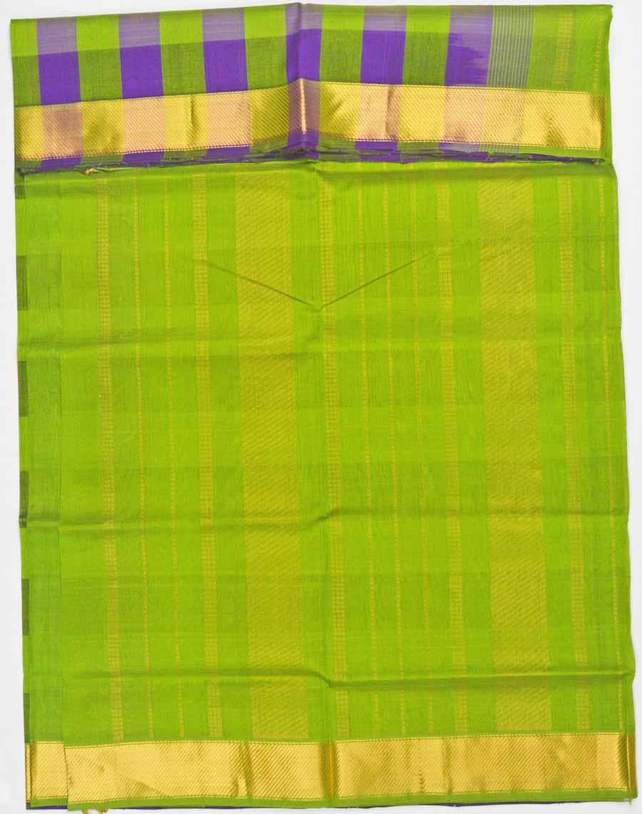 Silk Cotton 6638