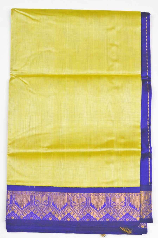 Silk Cotton 6648