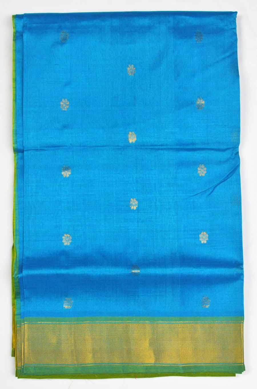 Silk Cotton 6637
