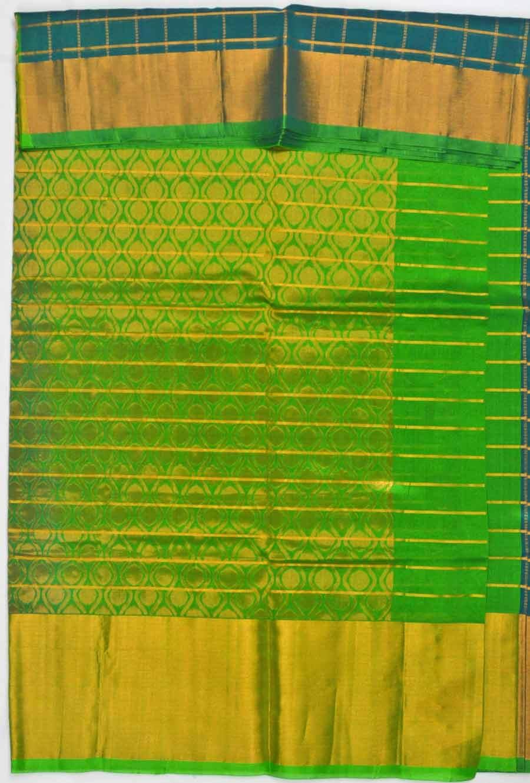 Silk Cotton 6658