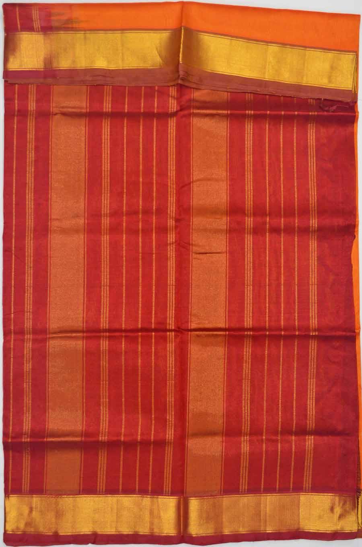 Silk Cotton 6631