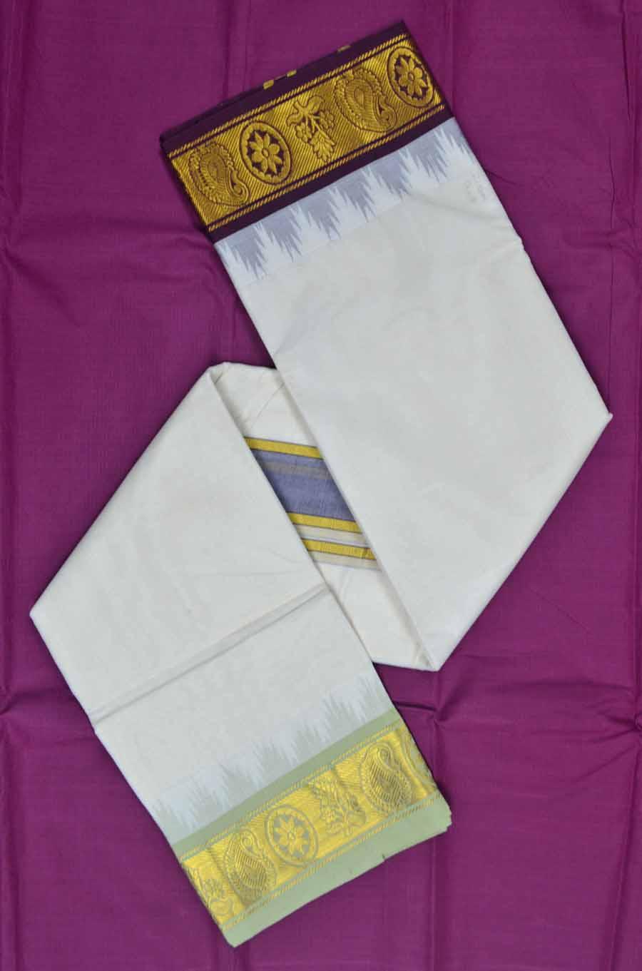 Cotton 6728
