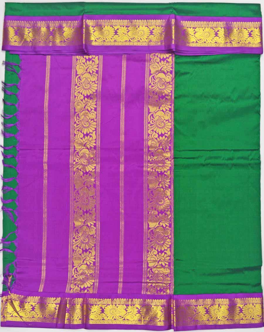 Silk 6792