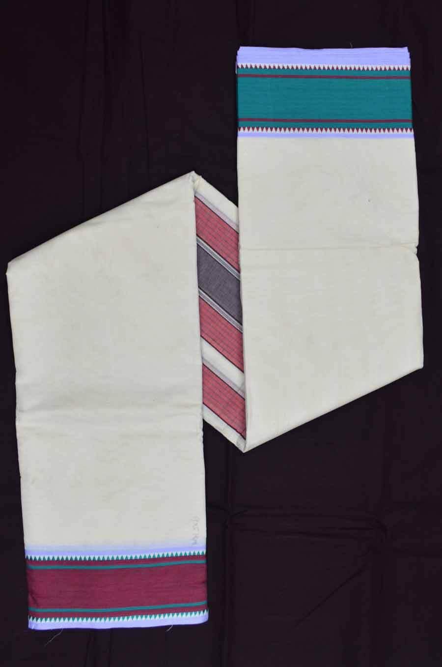 Cotton 6841