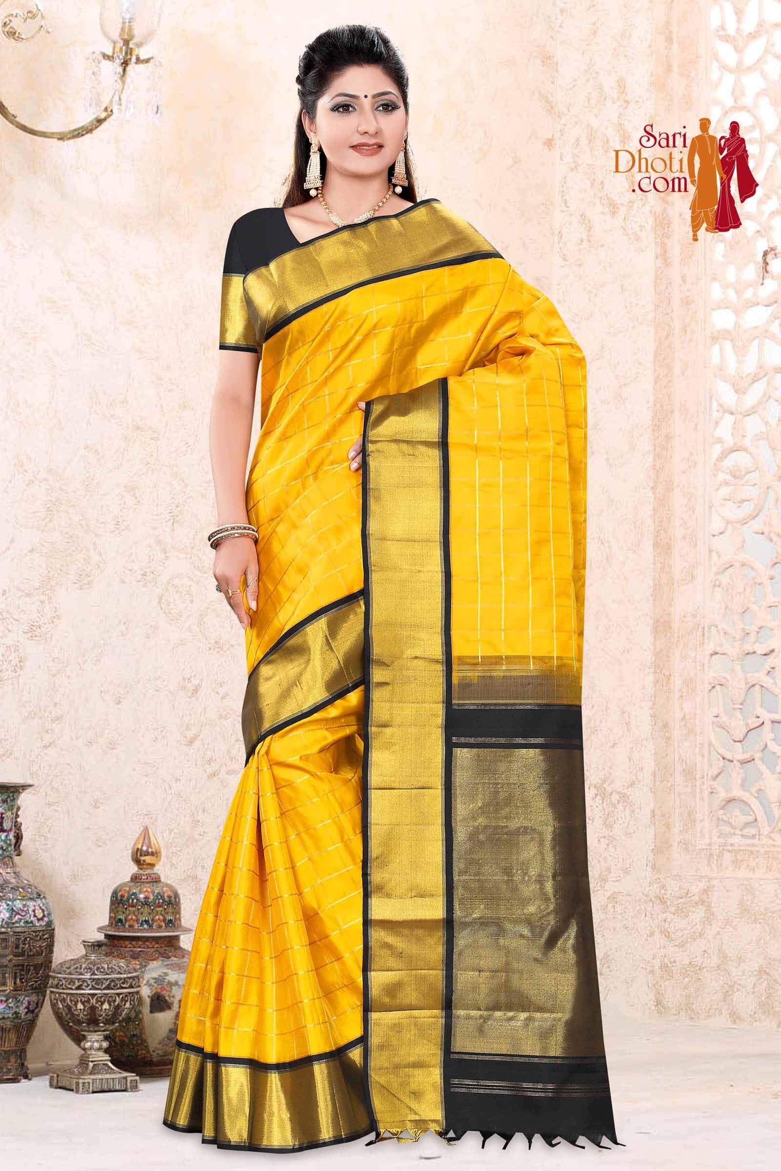 Kancheepuram 6871