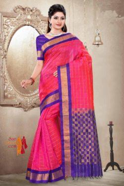 Silk Cotton 6900