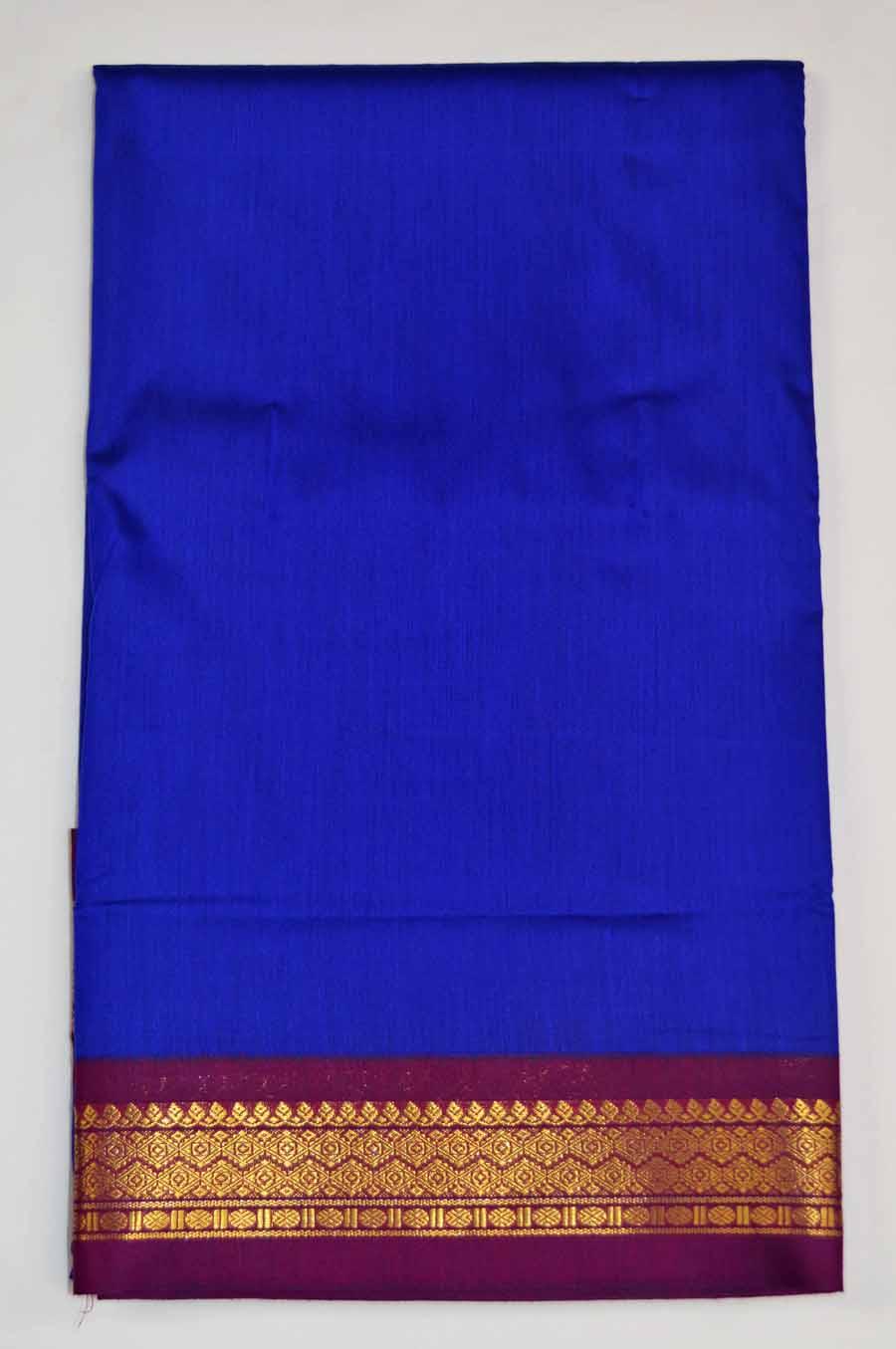 Art Silk 6955