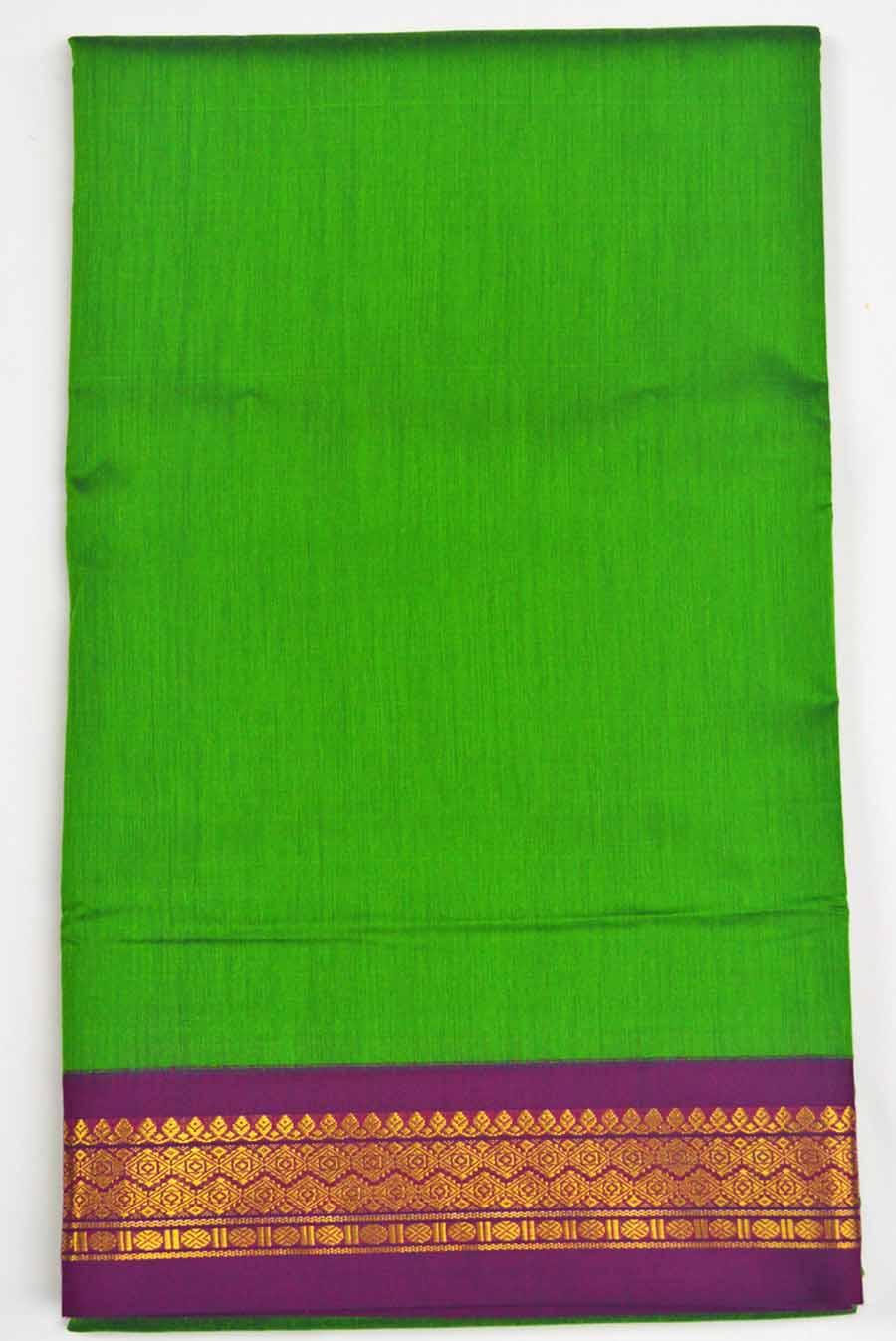 Art Silk 6958