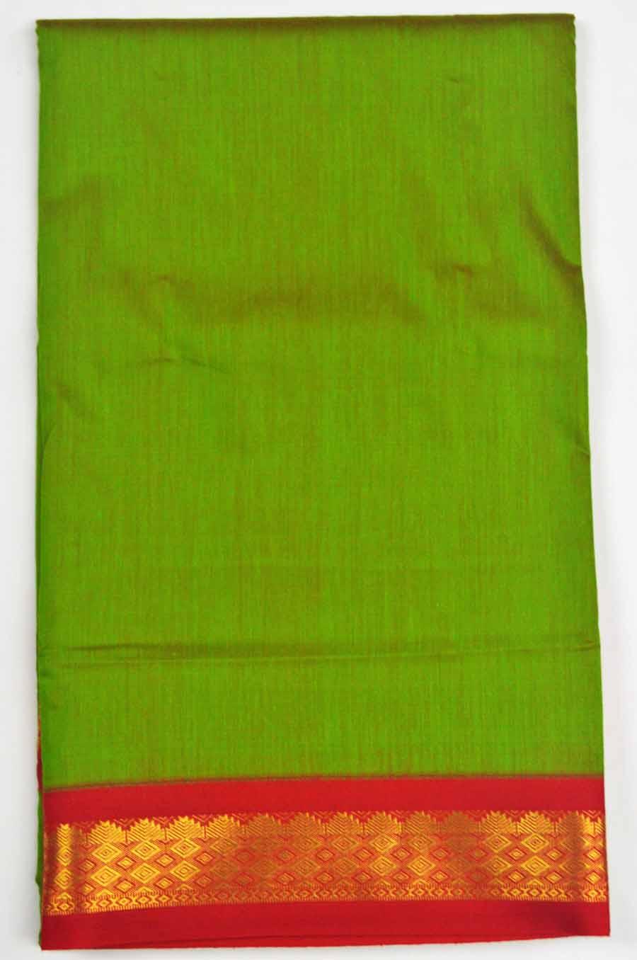 Art Silk 6957