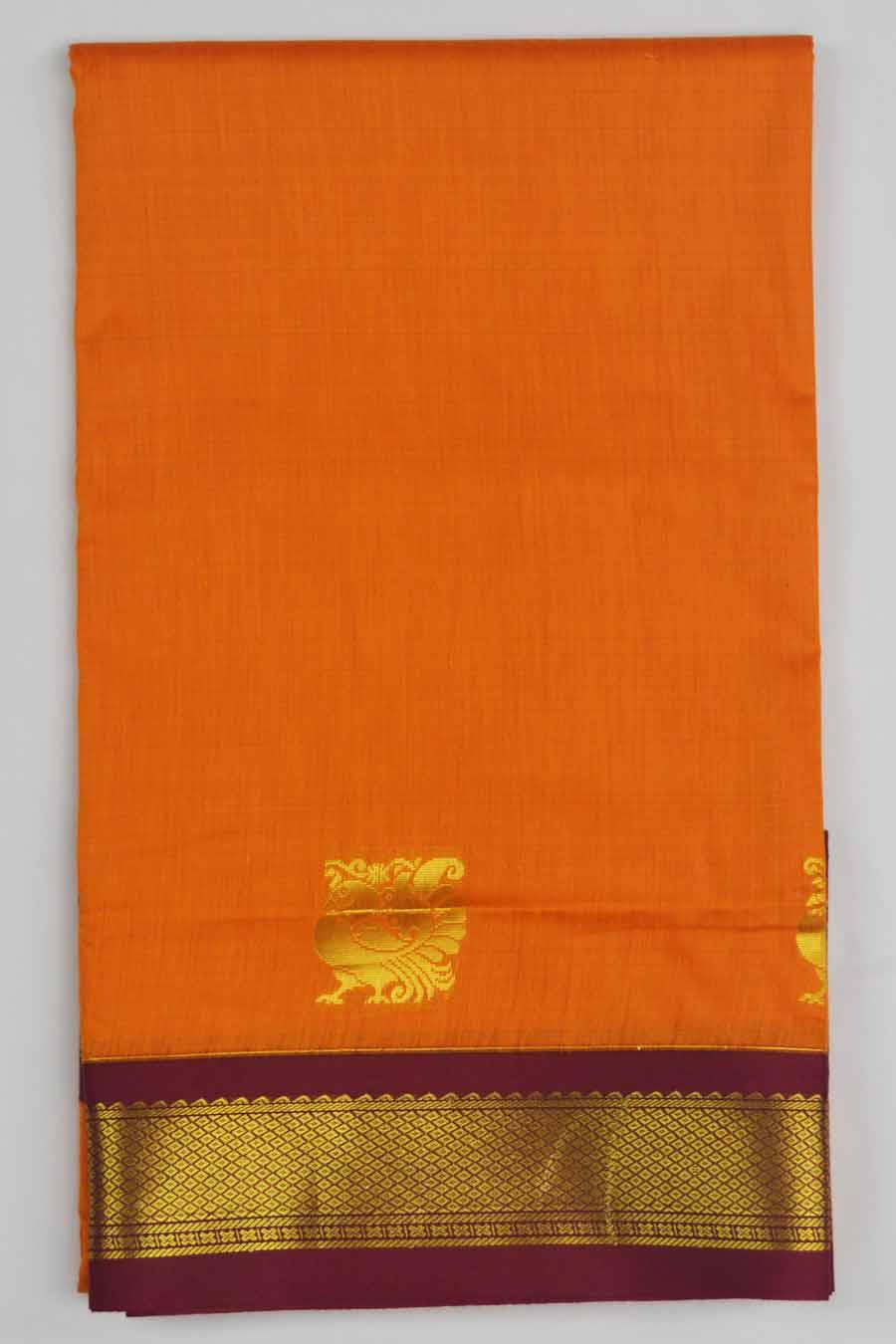Art Silk 6959