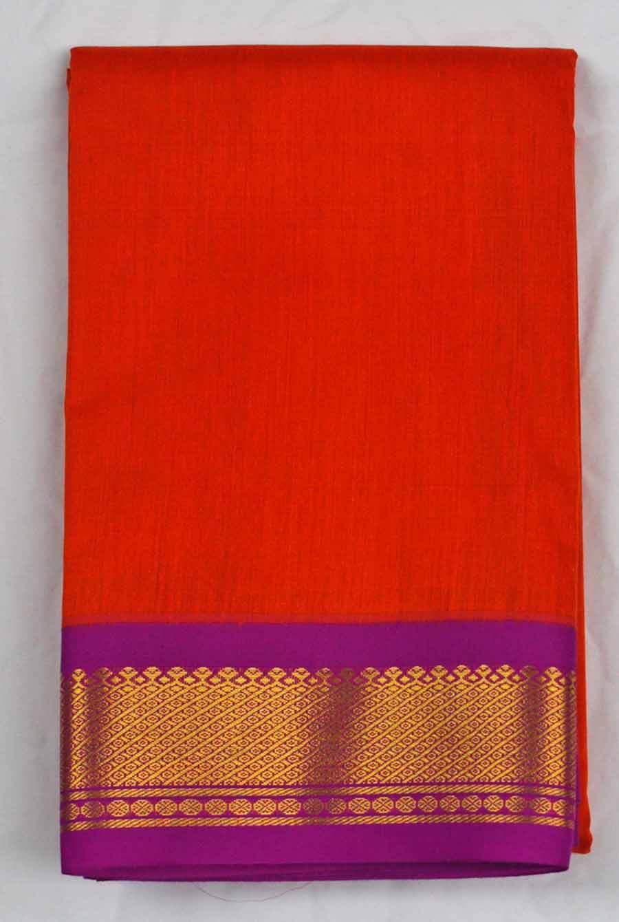 Art Silk 7130