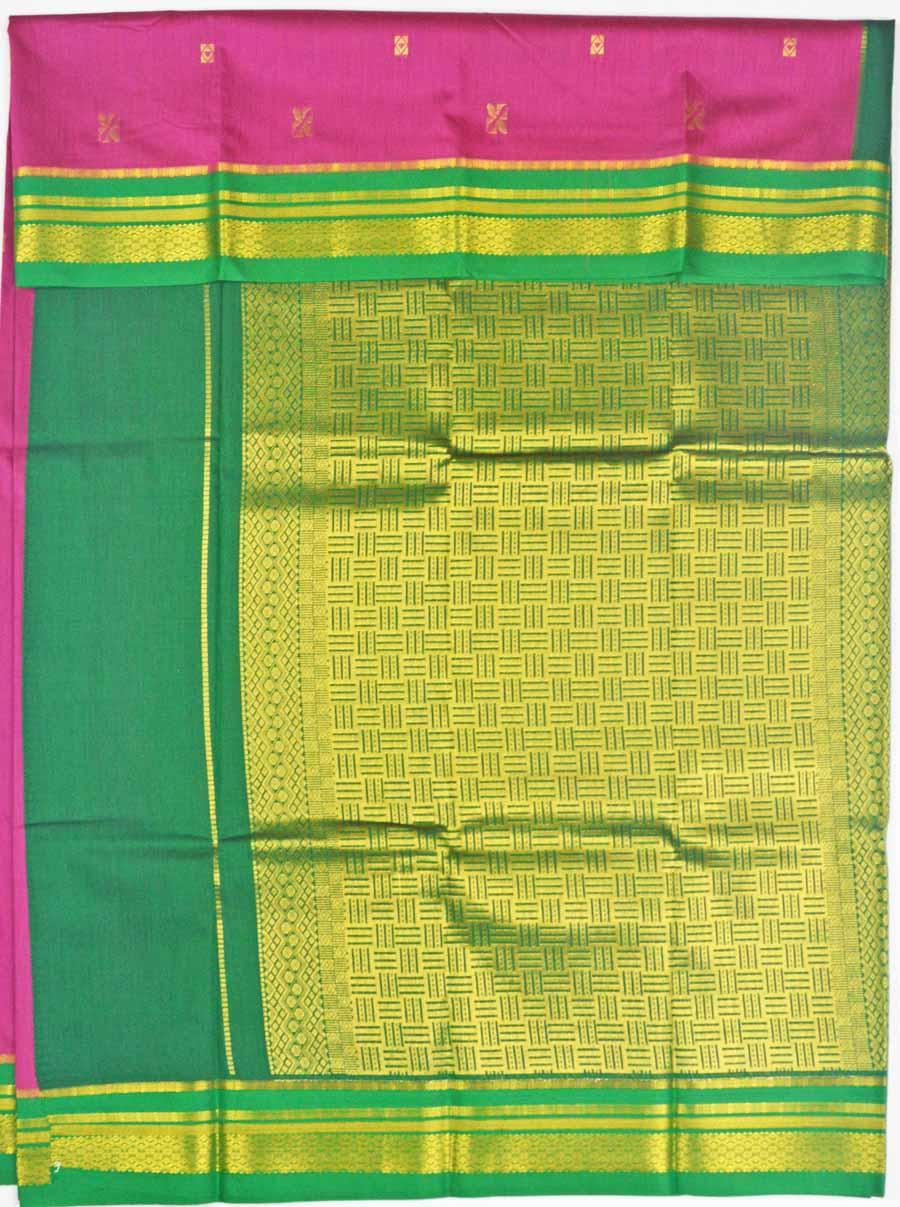 Art Silk 6921