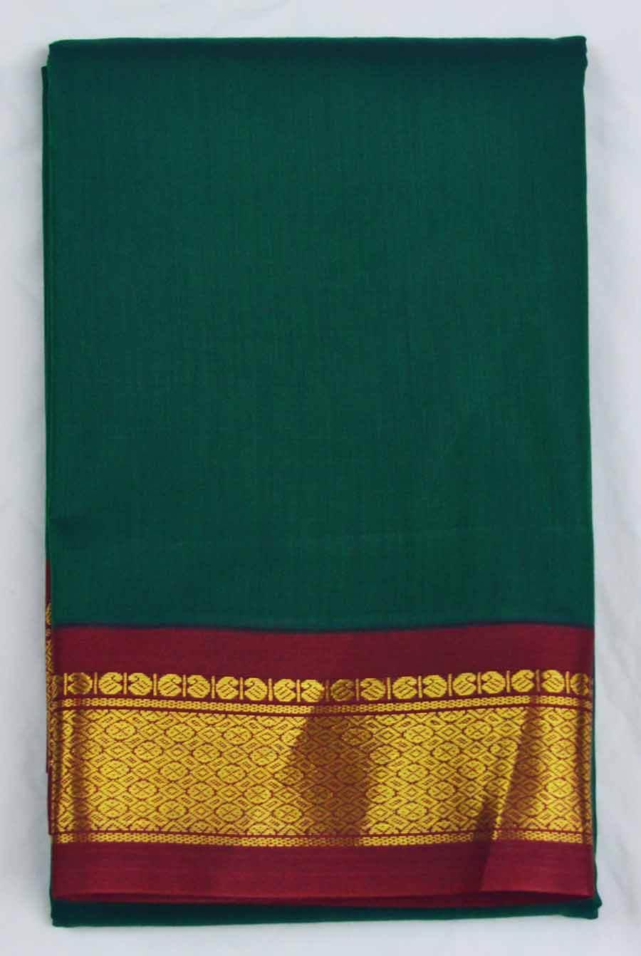 Art Silk 7129