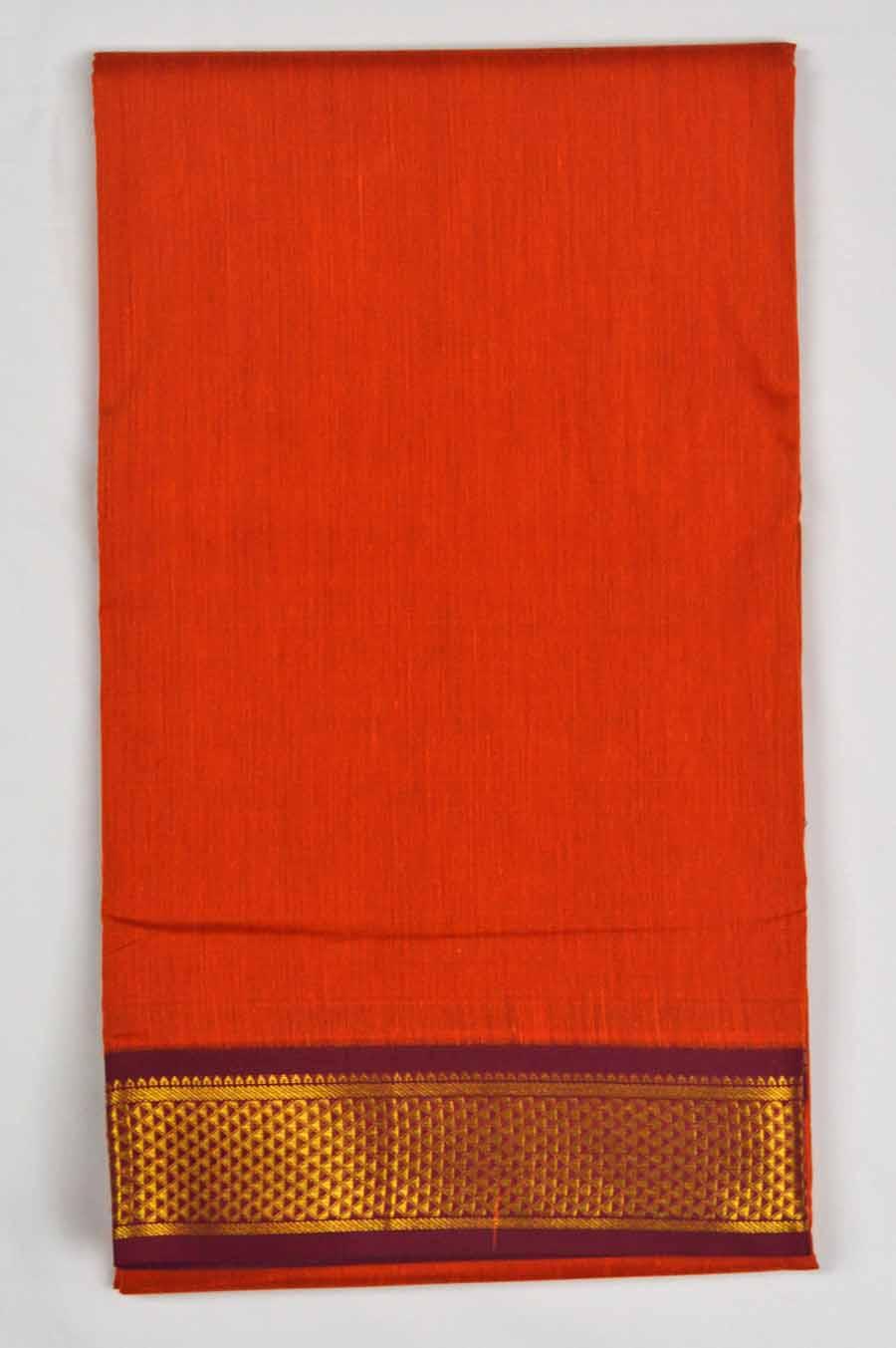 Art Silk 6940