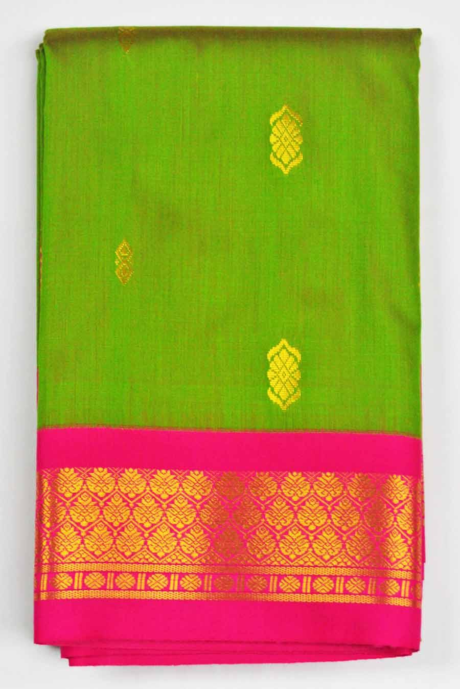 Art Silk 7090