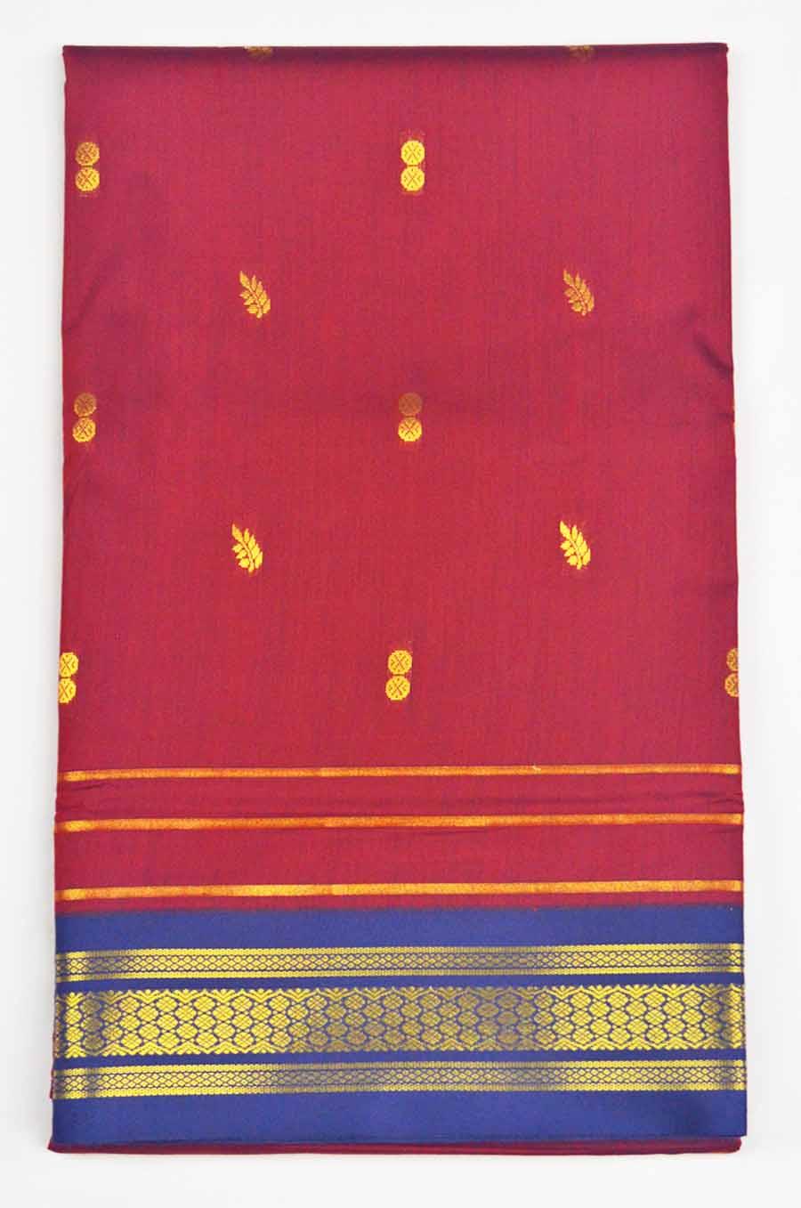 Art Silk 7085