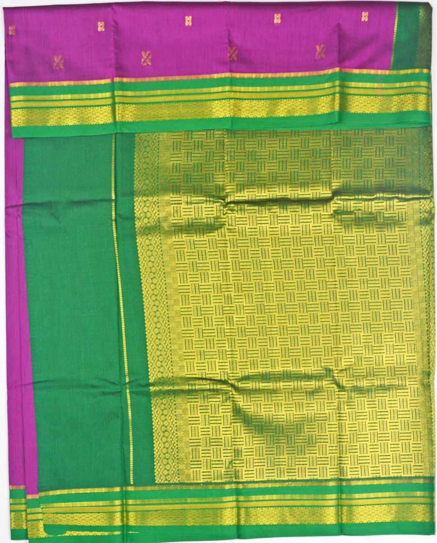 Art Silk 6920