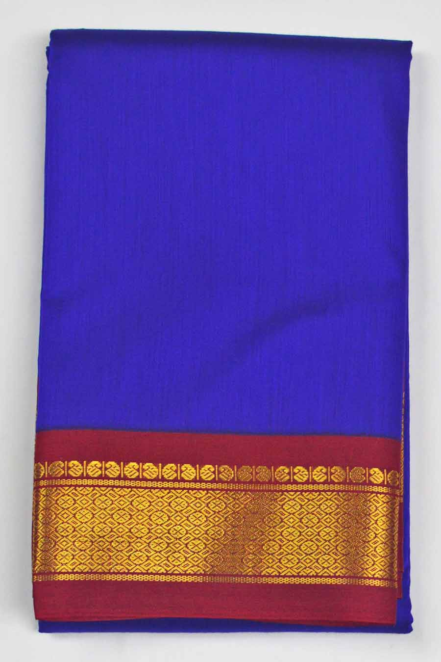 Art Silk 6911