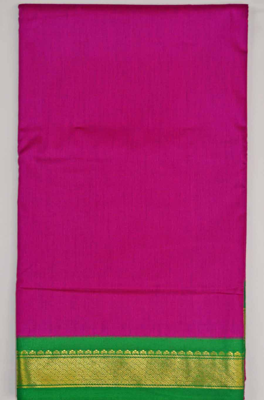Art Silk 7080