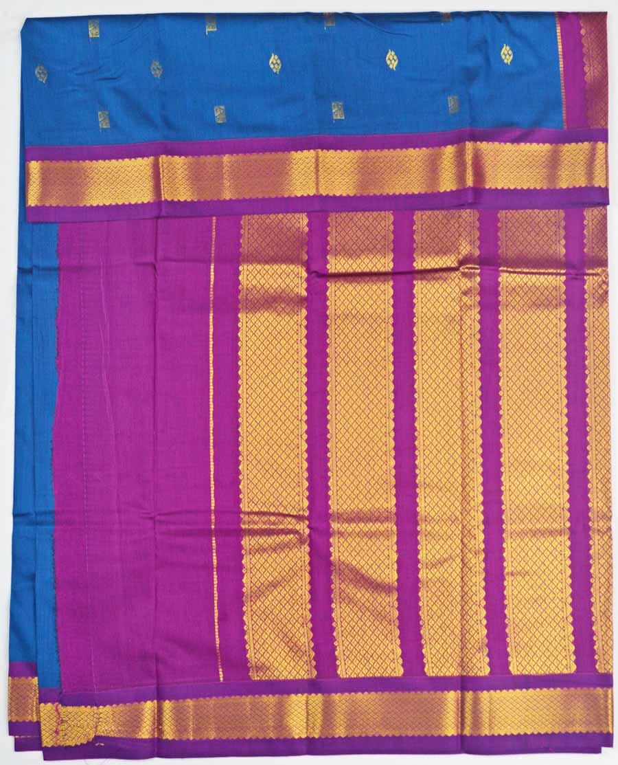 Art Silk 7089