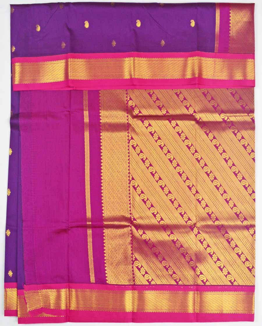 Art Silk 7091