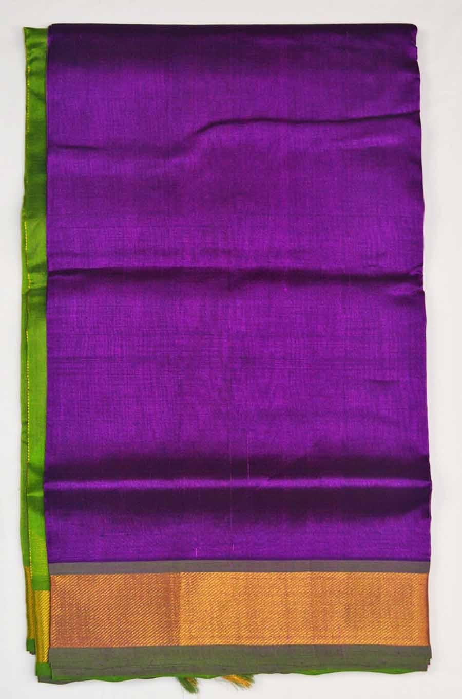 Silk-Cotton 7225
