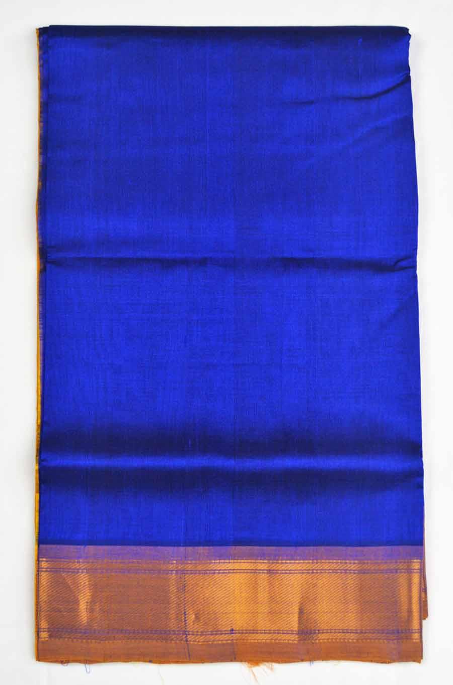 Silk-Cotton 7218