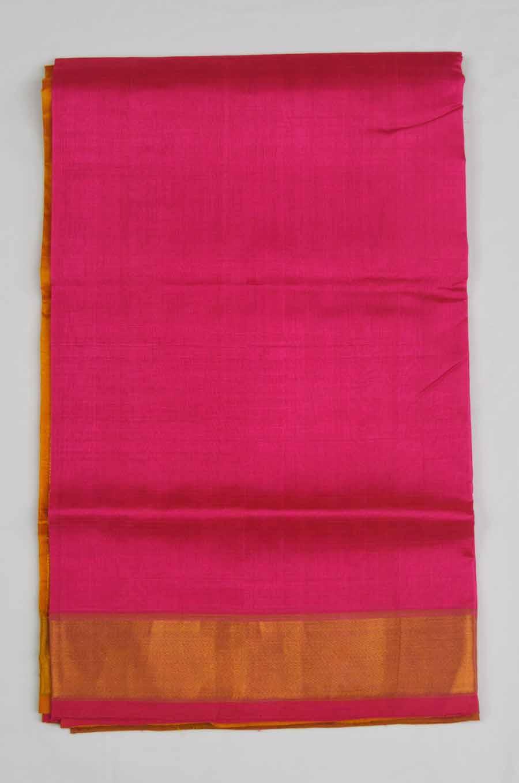 Silk-Cotton 7222