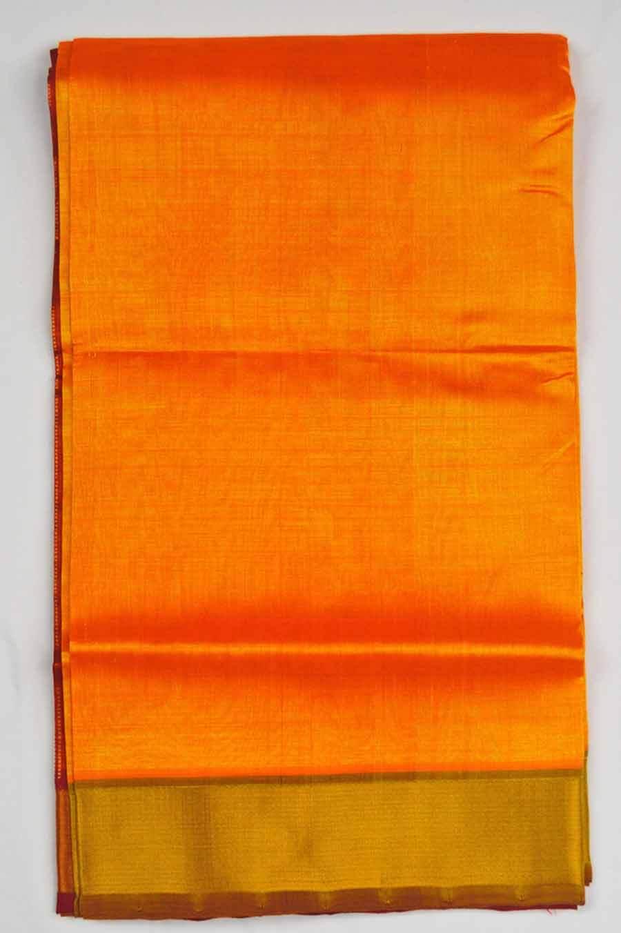 Silk-Cotton 7214