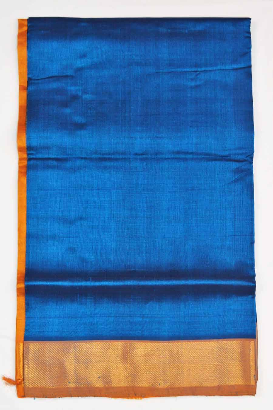 Silk-Cotton 7221
