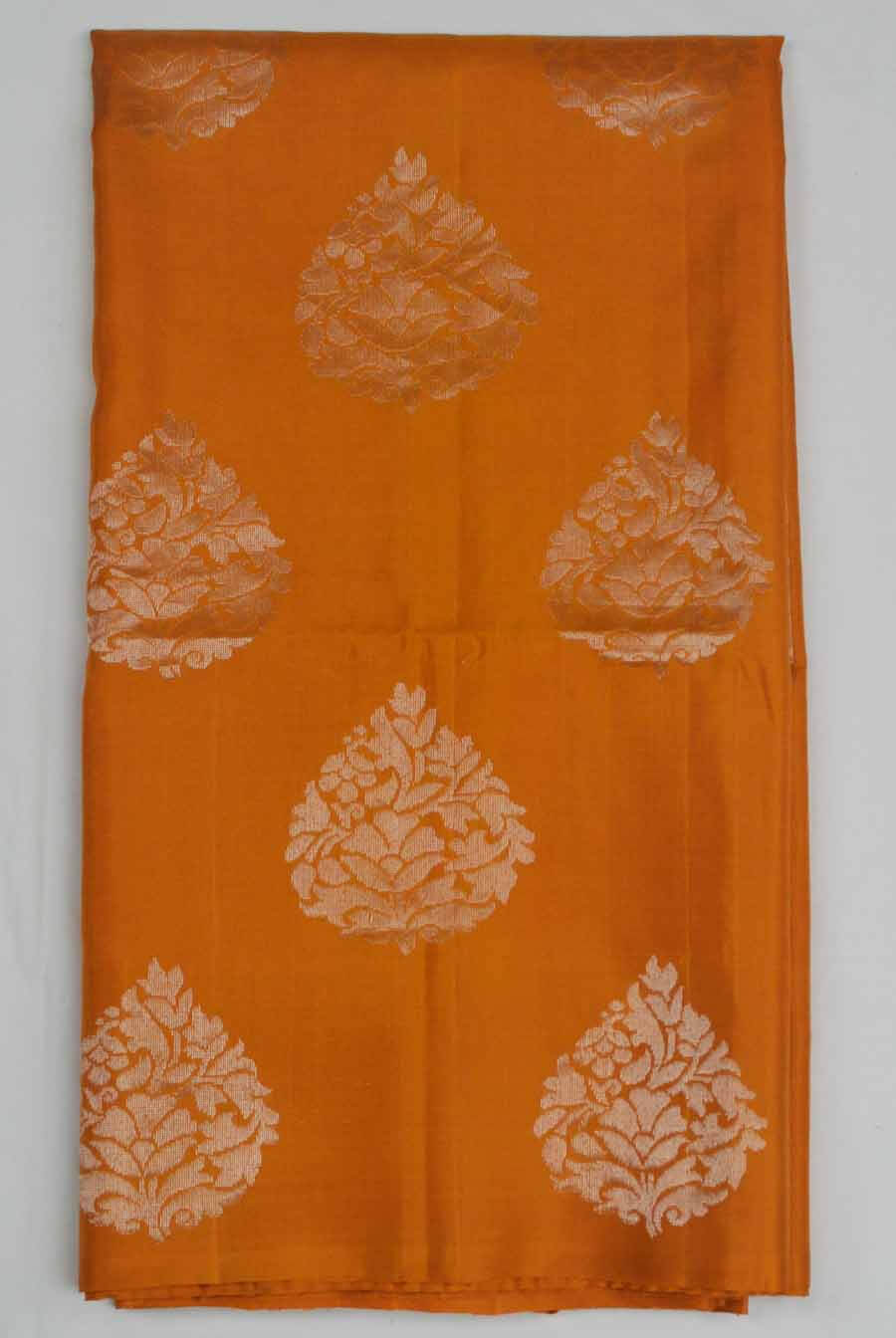 Soft Silk Saree 7182