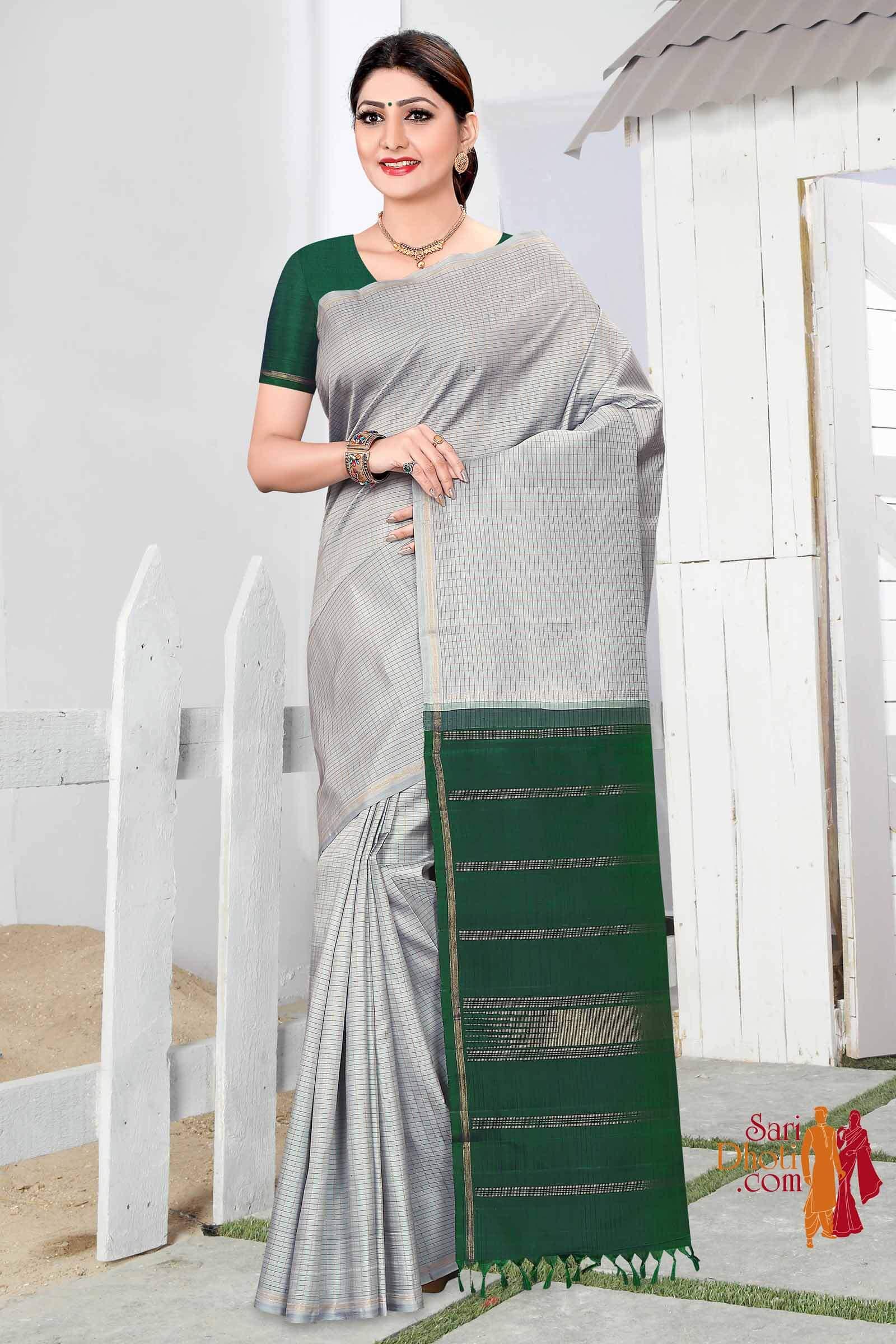 Kancheepuram 7282