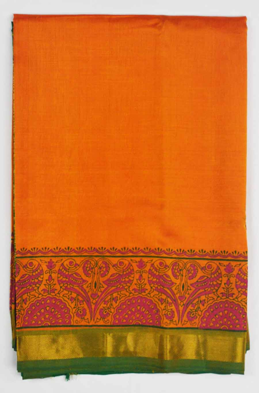 Silk-Cotton 7447