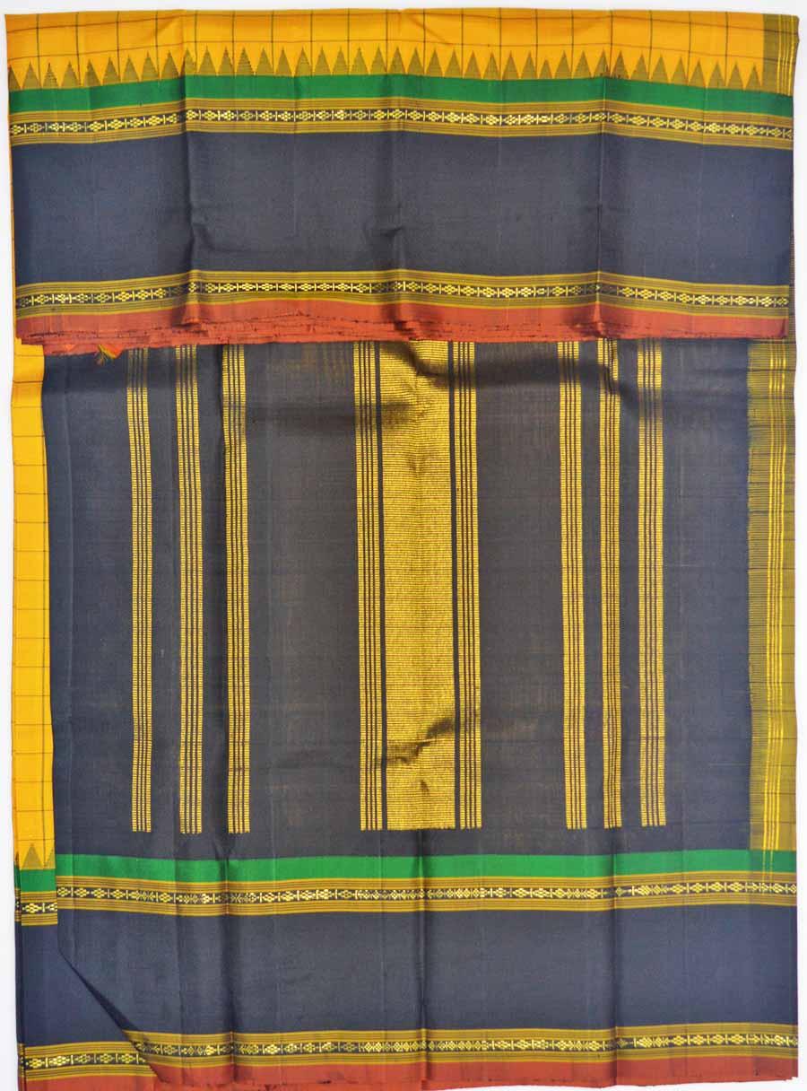Kancheepuram 7395