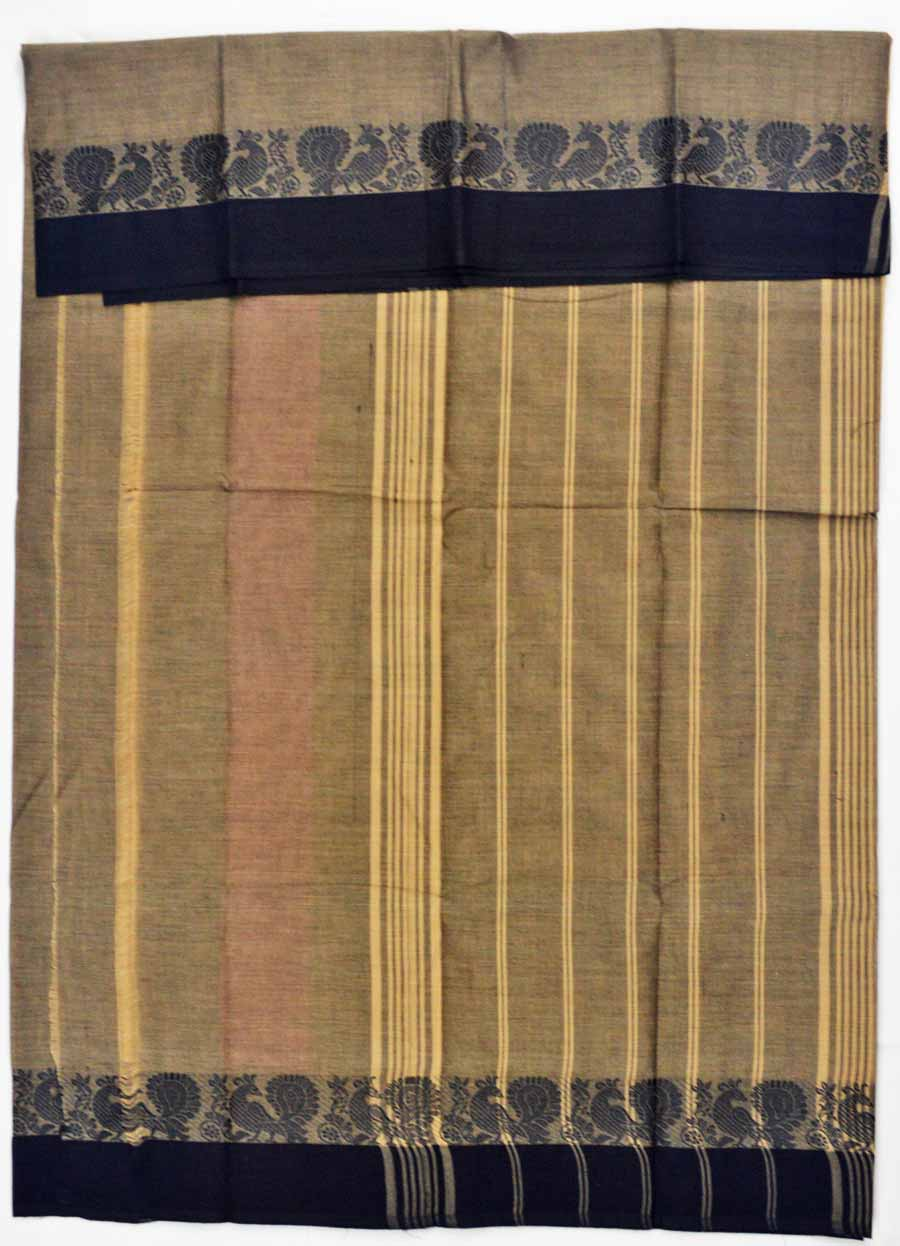 Kanchi Cotton 7452