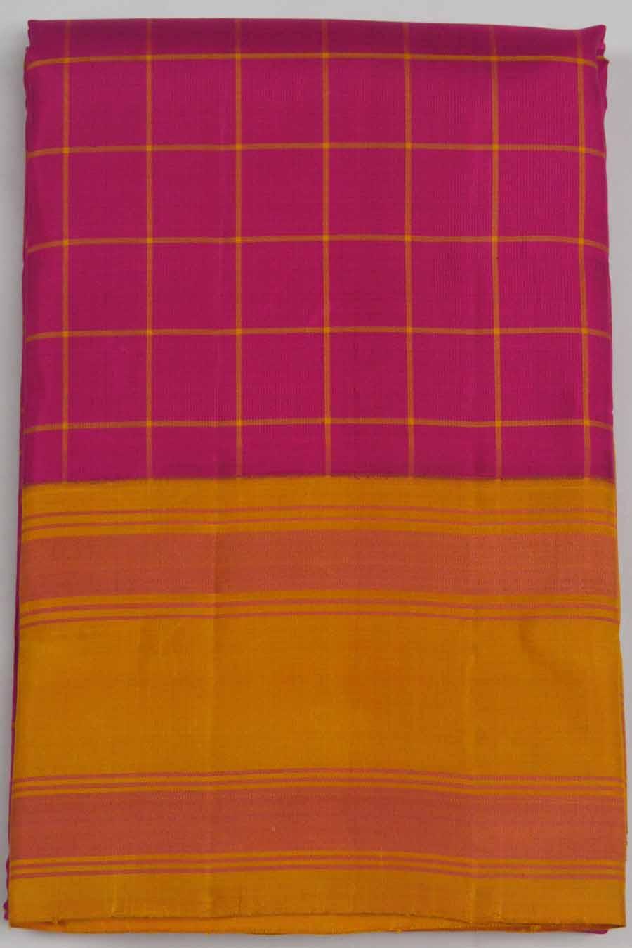 Kancheepuram 7400