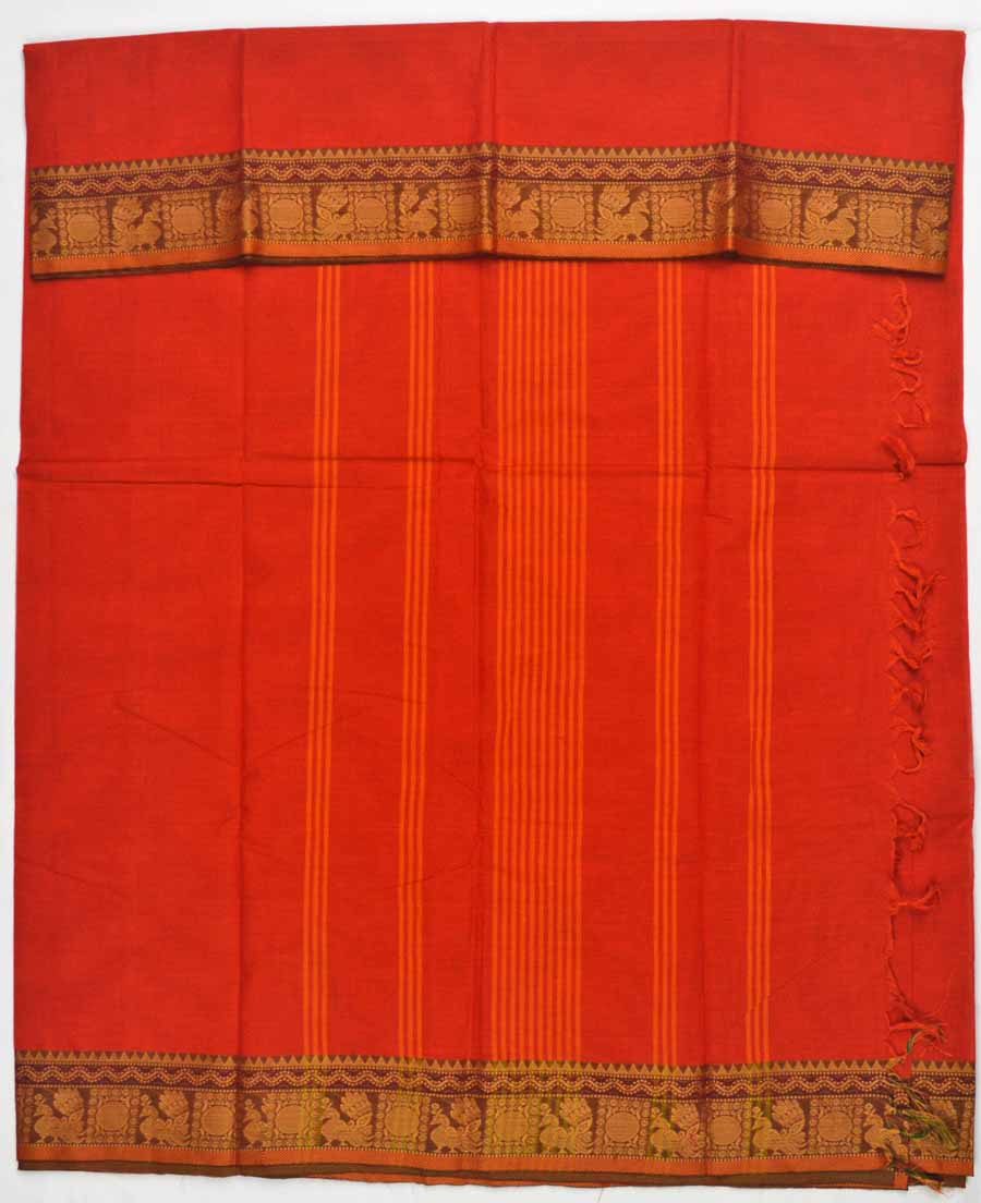 Kanchi Cotton 7449