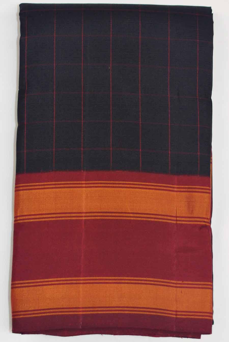 Kancheepuram 7401