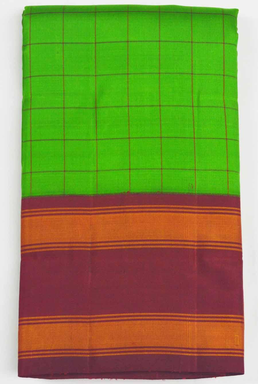 Kancheepuram 7399