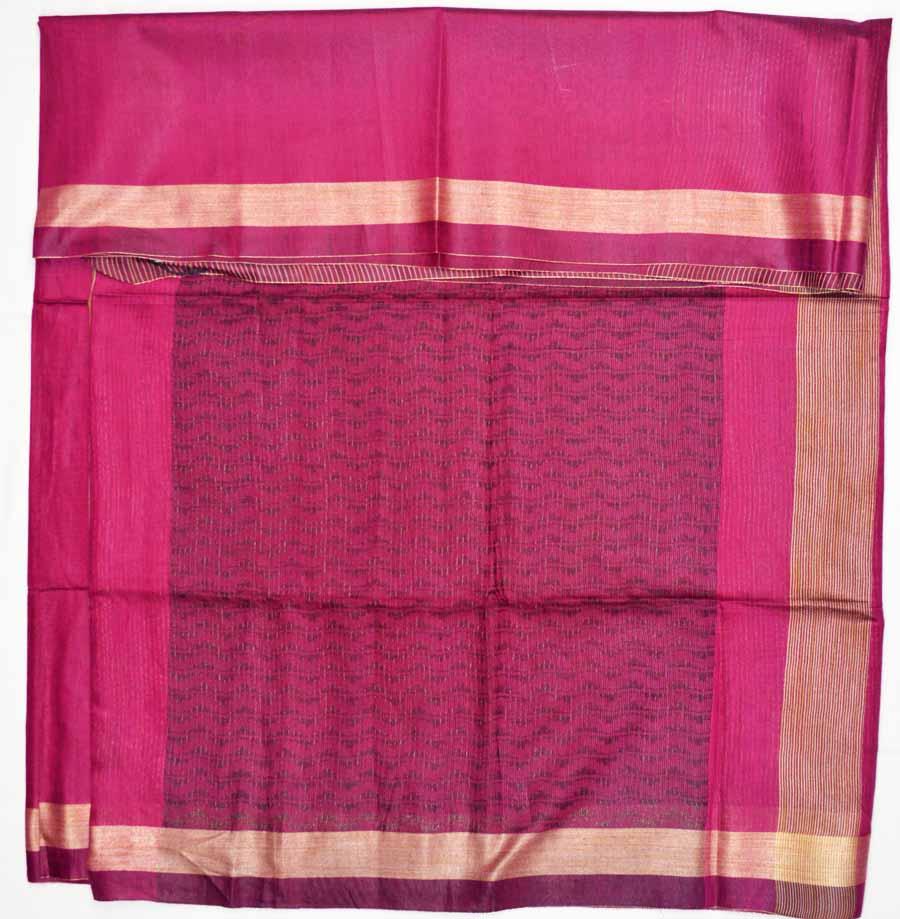 Linen Cotton 7453