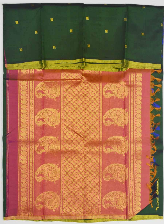 Kancheepuram 7393
