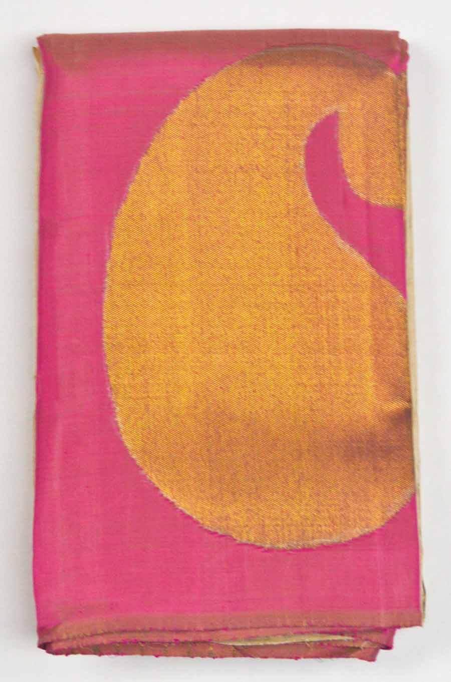 Kancheepuram 7634