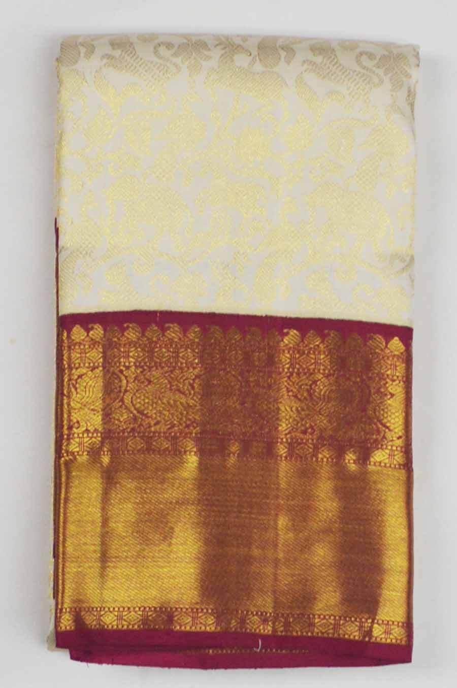 Kancheepuram 7620