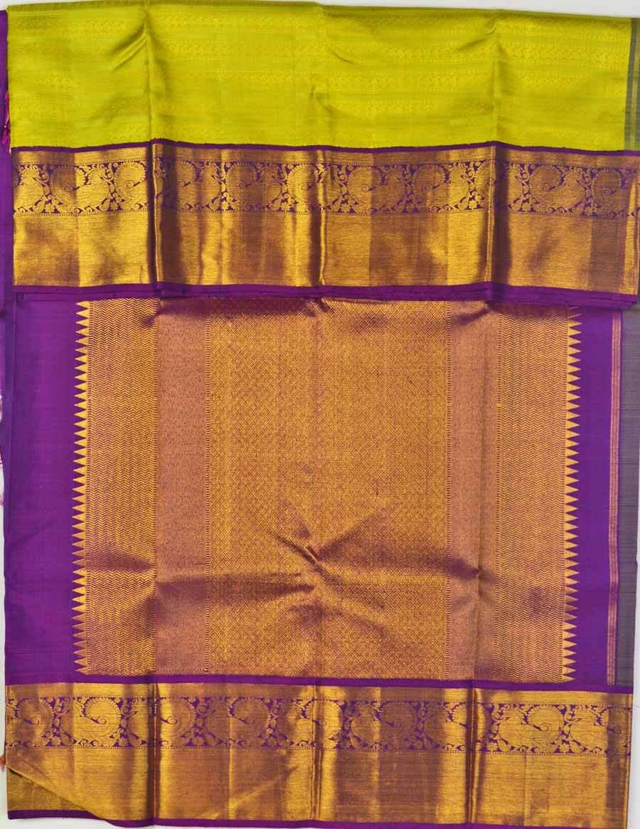 Kancheepuram 7610
