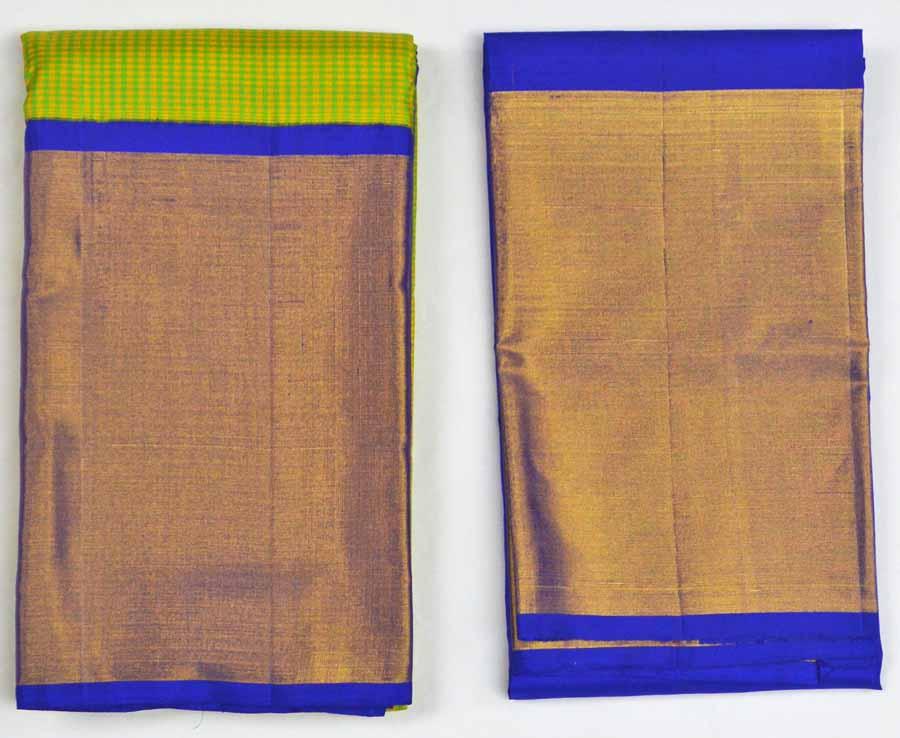 Kancheepuram 7615