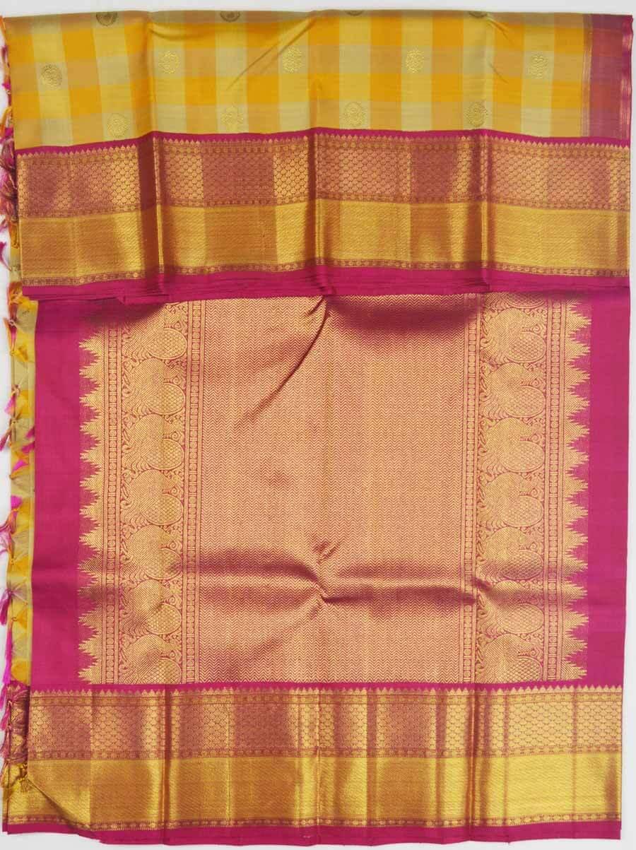 Kancheepuram 7653
