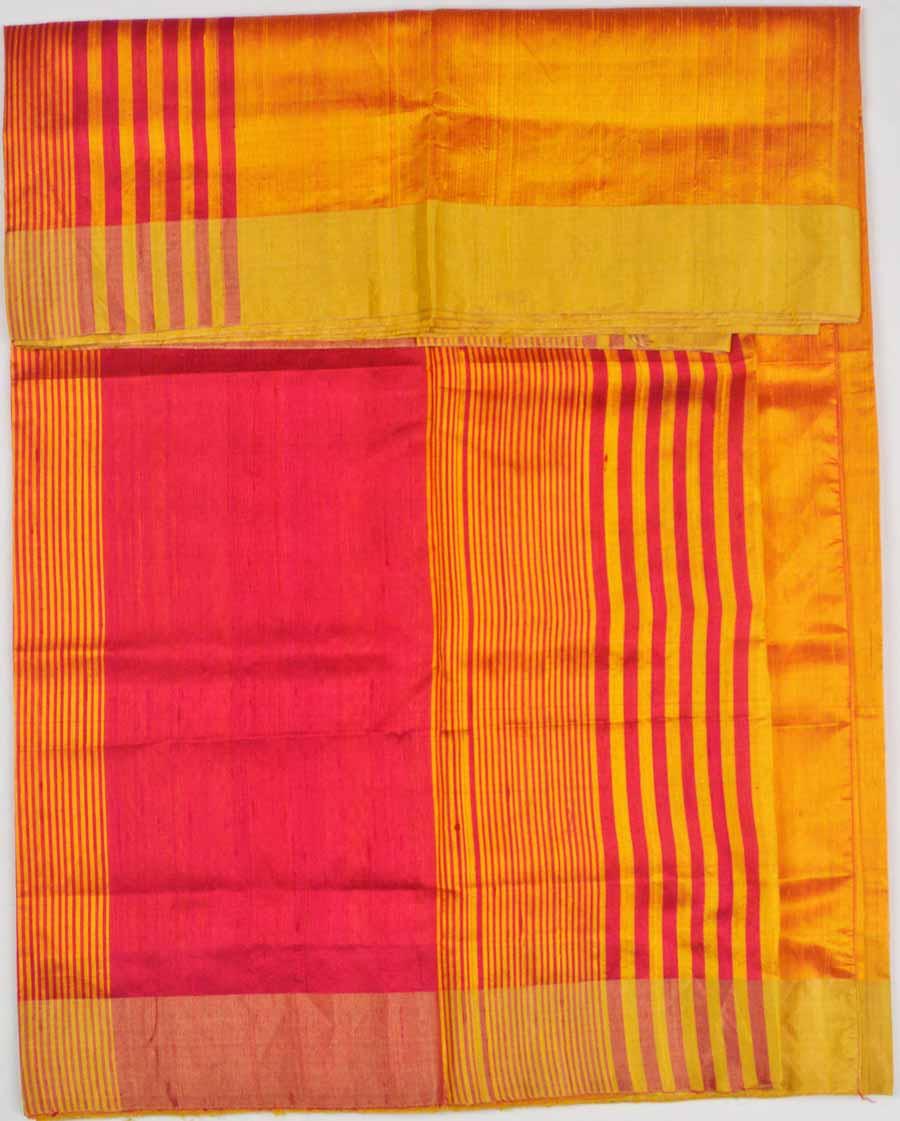 Soft Silk Saree 7482