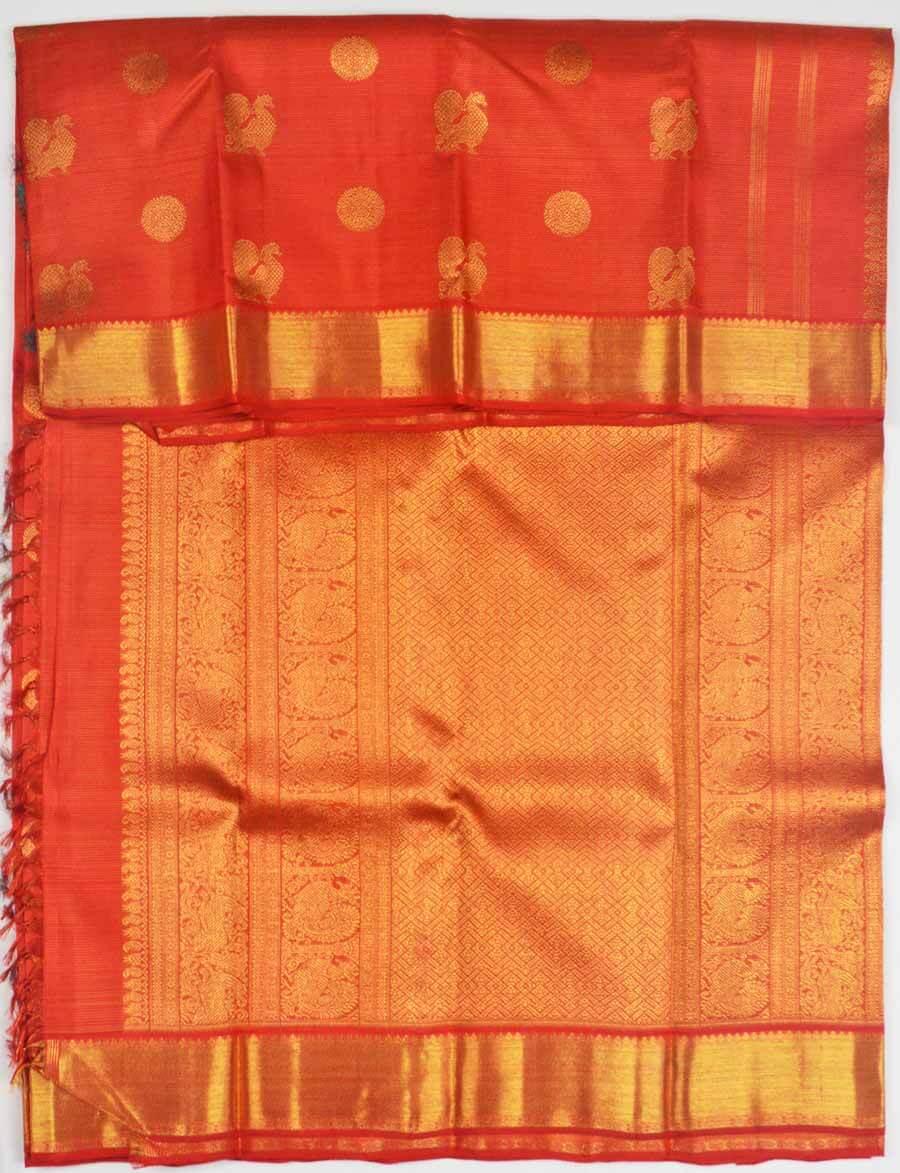 Kancheepuram 7663